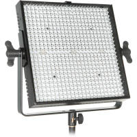 Bowens Limelite Mosaic LED-Panel 2er-Set mit Rack