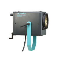 Broncolor Pulso Spot 4 UVE
